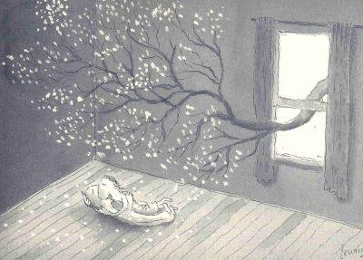 Michael Leunig Drawings Http://www.leunig.com.au/